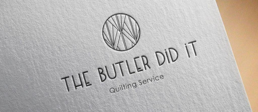 The Butler Did It Case Study Banner